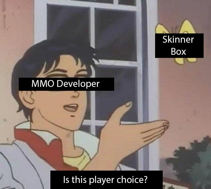 Is this a pidgeon meme